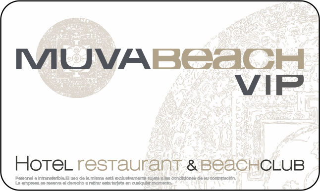 Muva-hotel-peñíescola-restaurant-beach-club-map-VIP2